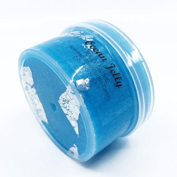 ocean-jelly-slime