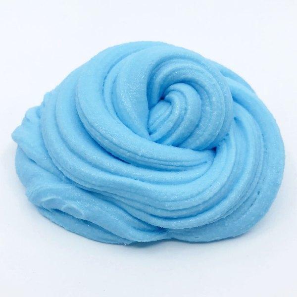 blueberry-yogurt-slim