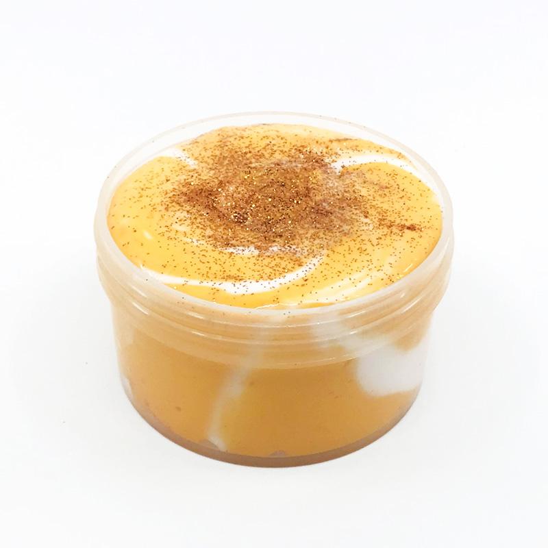 pumpkin-spice-latte-slime