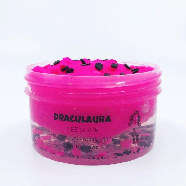 draculaura-slime