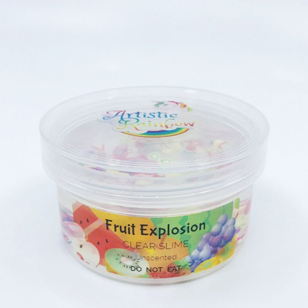 fruit-explosion-slime