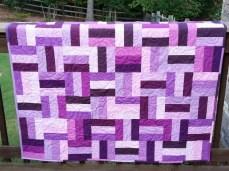 purple-rail