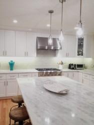fantasy quartzite namib kitchen elegant countertop tile glass gray kitchens match light matte stone themed perfect artisticstoneinc