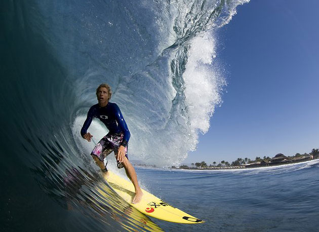 Surf T 3 3 T