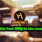 hambone's