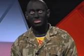 black_latino_racism
