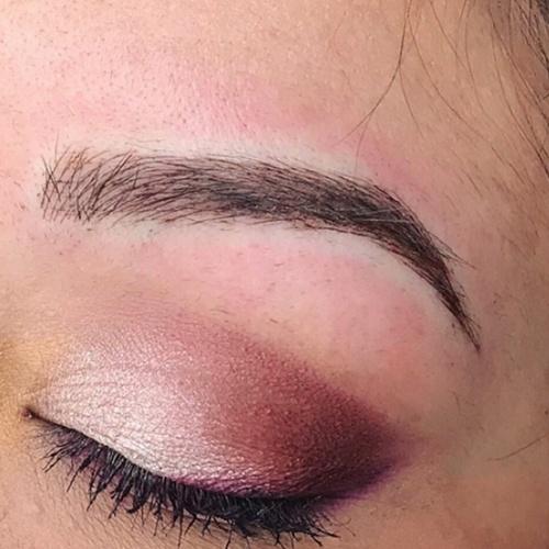 artistik-beauty-eyebrow-microblading-cosmetic dermatology