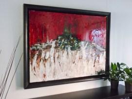 2008 Red Kontak (Wide)