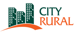 Artists Insurance by City Rural Insurance Broker