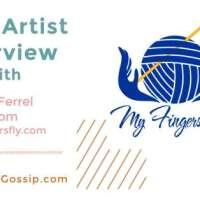 Craft Artist Interview With Lisa Ferrel