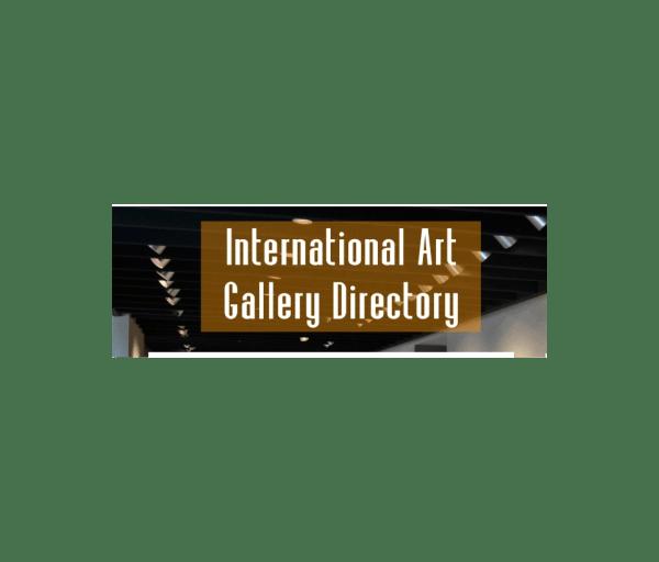 Art Directory Artist Marketing Resources