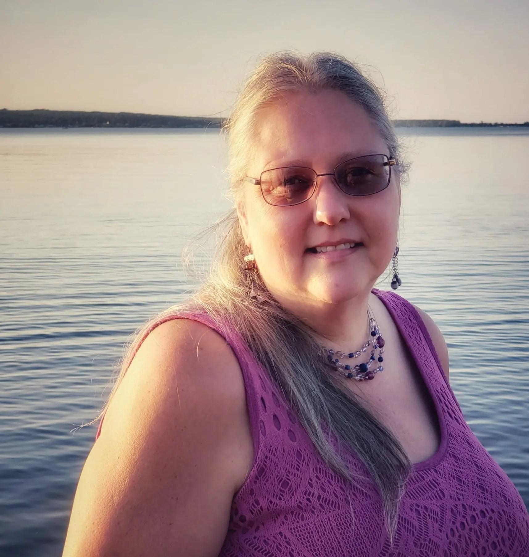 Lori Ann