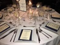 table-settings