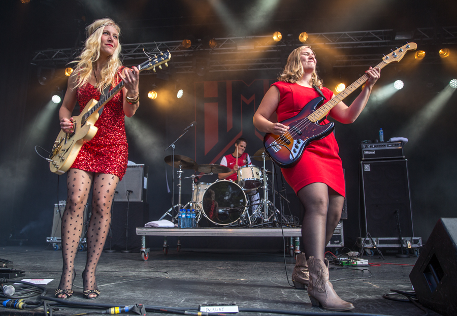 Pstereo 2014  Photo Highlights  Artist Pictures Blog