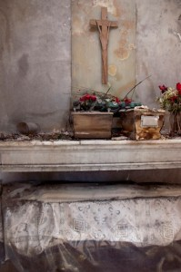 monti_cementerio1
