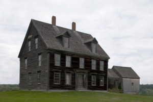 Wyeth_Olson House