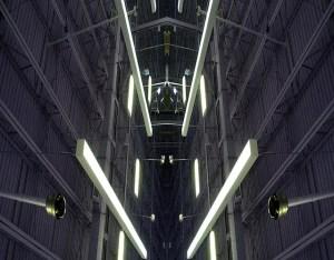 kap_4_Interior_