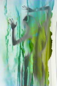 zano_707_Shadow-Dance_Comp-2012-21_Aqua-Homine-Experimental26_A0