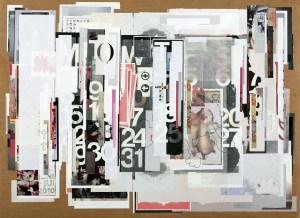 20305067_11)TmGratkowski-BeliefSystems_2011_paperonpaper_44inx60in