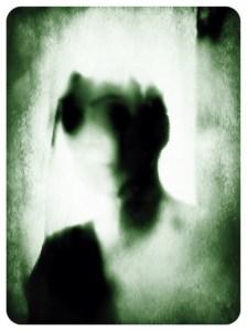 20305019_armineh_-_ghost
