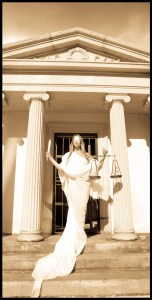 20385364_2011_3_8_Tracey_Hagen_Rishty_Justice_is_blind