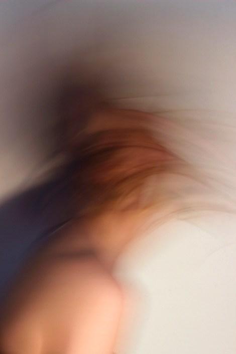 TitleAnxiety   MediumPhotography   Size13x19