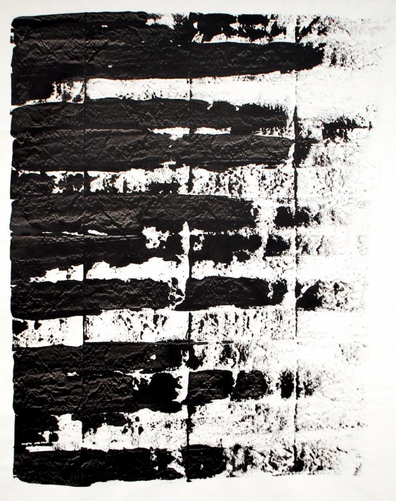 Title:Different pulses Medium:acrylic on canvas Size:162x123cm