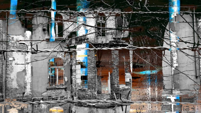 Title:X543897 Medium:Digital collage Size:32,45 x 57,56 cm