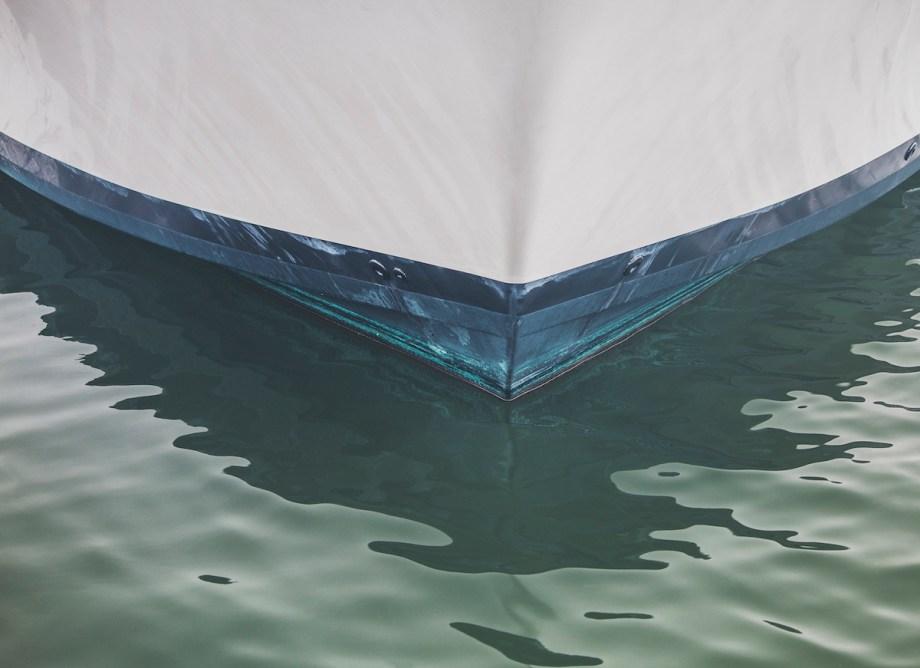 Title:Boat Medium:Photography Size:16x20
