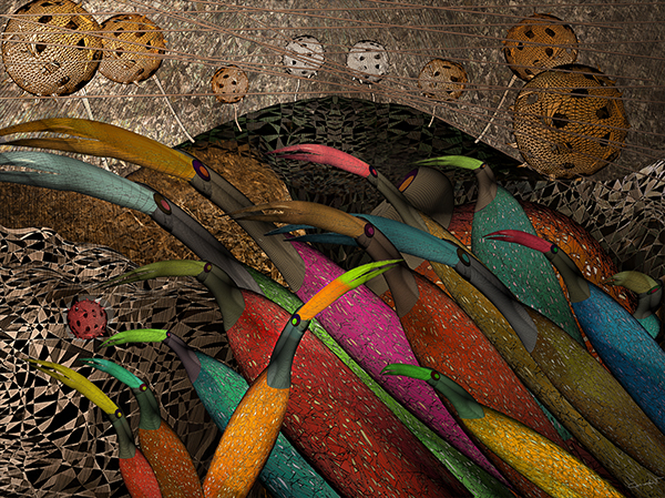 Title Upstream Medium Digital Size 6031 x 4512 pixel