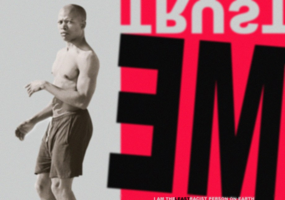 "Title The Fat Man Sings #2 Medium Archival Pigment Print Size 25""(h) x 35.6""(w)"