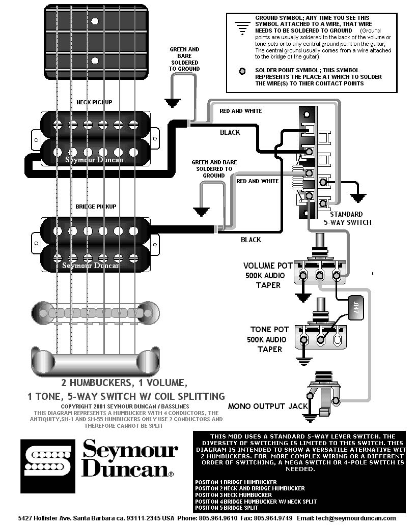 Index of /a/pu_wiring/humbucker/images