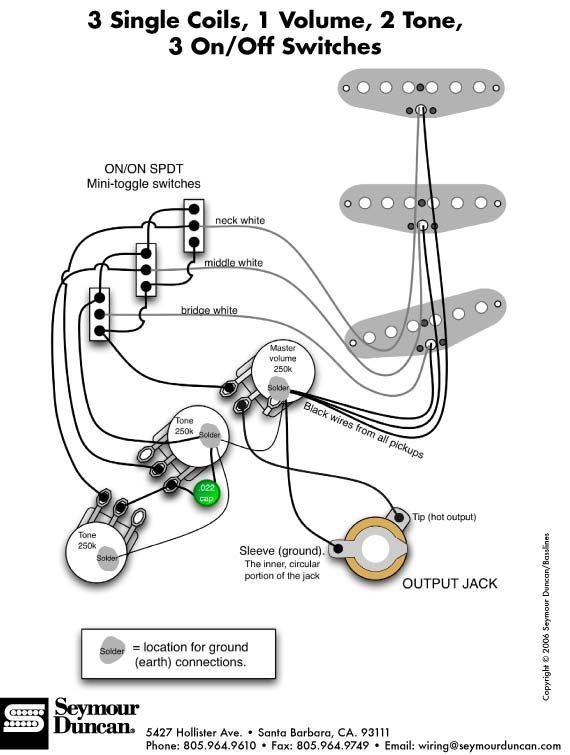 Index of /a/pu_wiring/strat/images