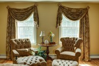 dramatic window treatments - 28 images - 15 must see large ...