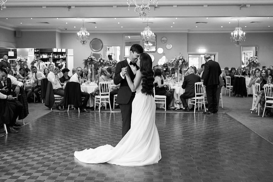 tatra-receptions-wedding
