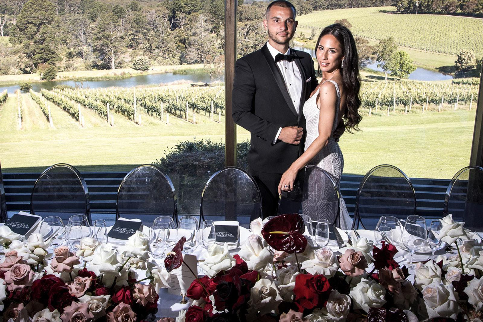 port-phillip-estate-wedding-styling