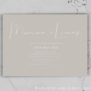 wedding-stationery-style-022