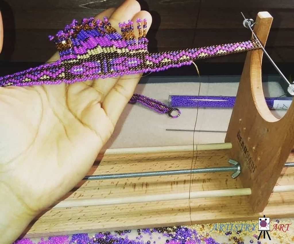 The 5 BestBeading Loom Reviews in 2021
