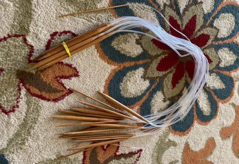 The Best Circular Knitting Needles in 2021