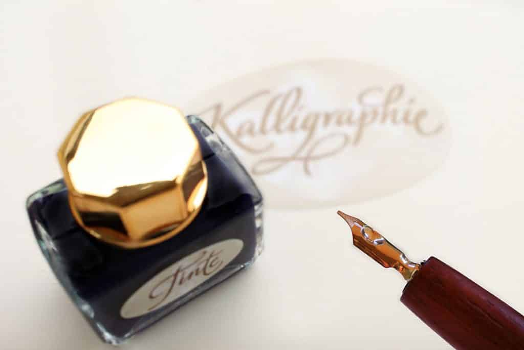 How Long Does Fountain Pen Ink Last – A Detailed Guide
