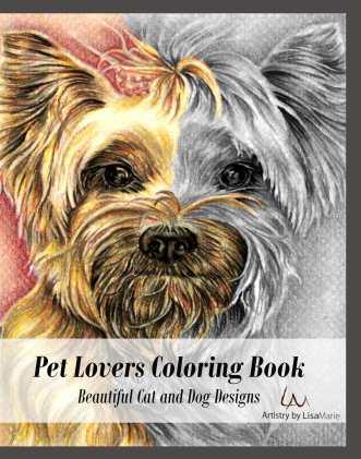 cover_petloverscoloringbookofdogsandcats