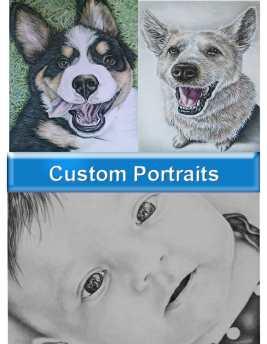 shop-button_custom-portrait