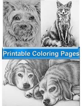 shop-button_printable-coloring-pages
