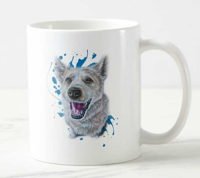 drawing_of_dog_sitting_and_paint_coffee_mug-rbf8c4ec7d9bb4788bfc3ca16165aa874_x7jgr_8byvr_1024