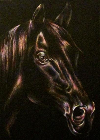 https://www.etsy.com/listing/234732163/black-horse-drawing-8x10-horse-art-print?ref=shop_home_active_3