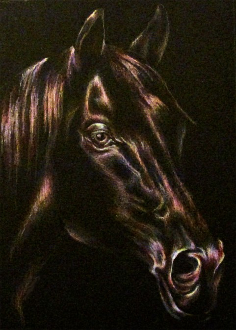 https://www.etsy.com/listing/234732163/black-horse-drawing-8x10-horse-art-print?ref=shop_home_active_3