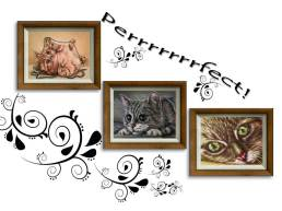 https://www.etsy.com/listing/246432055/cat-nursery-art-baby-nursery-decor?ref=shop_home_active_3