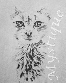 https://www.etsy.com/listing/248469372/art-print-white-cat-mystique-cat-for?ref=shop_home_active_12