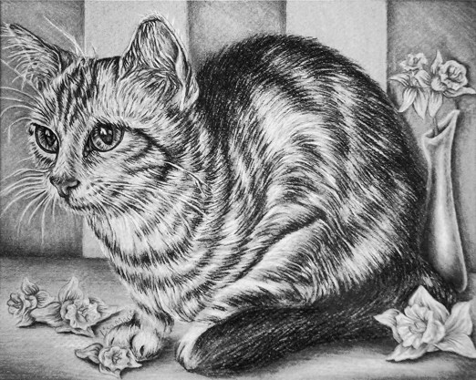 https://www.etsy.com/listing/250311717/cat-with-flowers-coloring-book-page?ref=shop_home_active_3