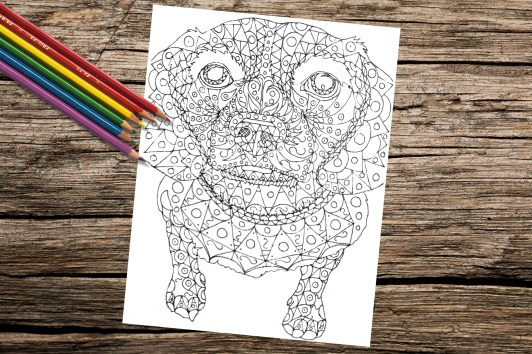 https://www.etsy.com/listing/266515849/beagle-dog-coloring-book-page-adult?ref=shop_home_active_3